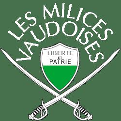 Les Milices Vaudoises